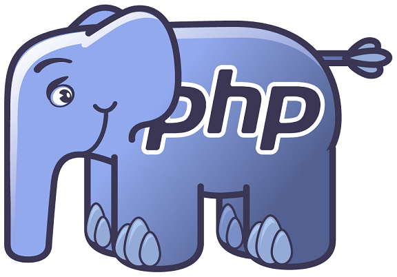Ajax File Upload using PHP,PHP Validation