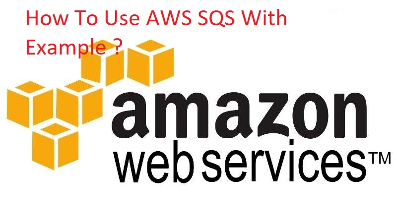 What is the aws sdk for php version 3? Aws sdk for php.